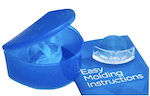 Best TMJ Mouth Guard